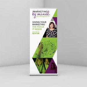 Branding, B81 Designs, Bhavini Lakhani