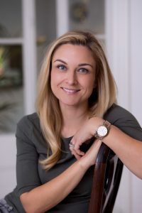 Joanna Michaels, Beyond Social Buzz, social media well-being