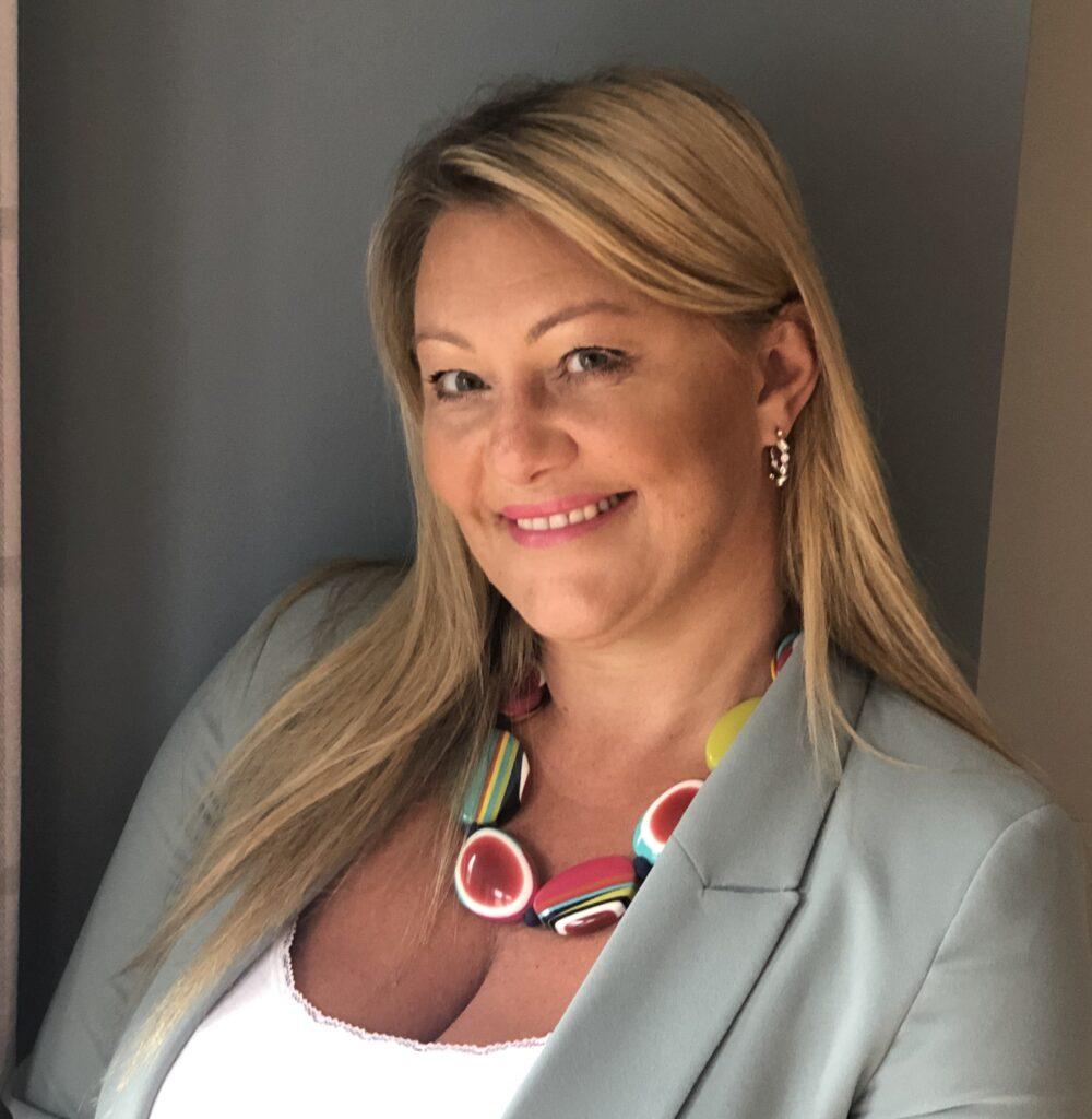 Rachael Howourth, My Sales Mentor, sales tips